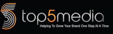 Top5Media