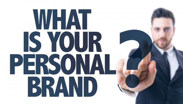 How Important is Brand Identity?