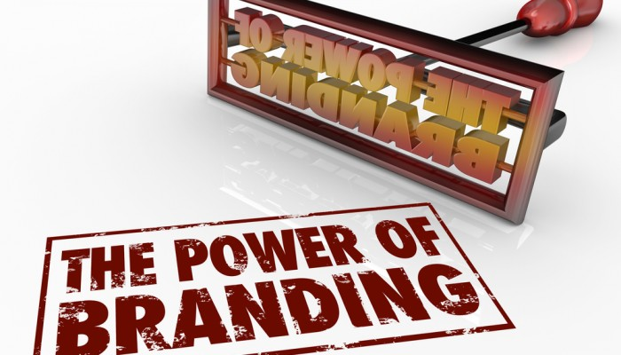 Top 5 Branding Mistakes Businesses Make