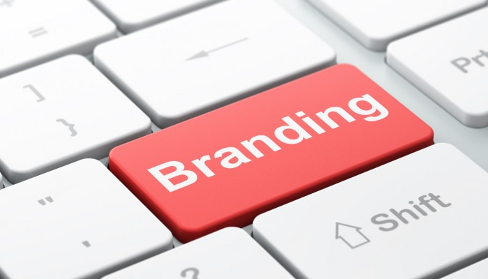 Five ways to expand your brand
