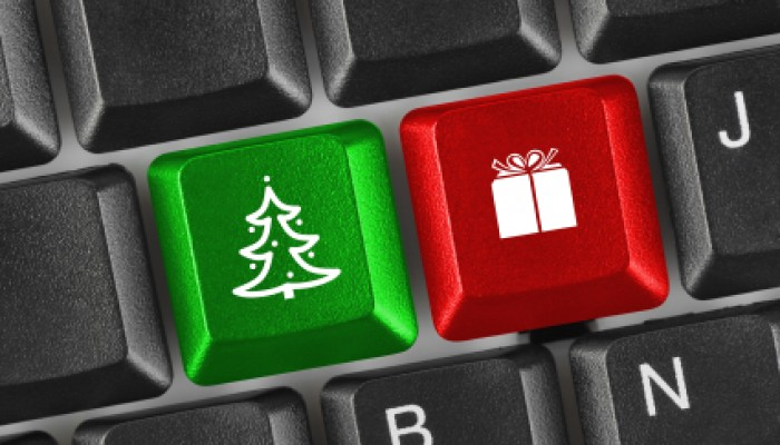 5 Ways to Promote Your Brand for the Holidays!
