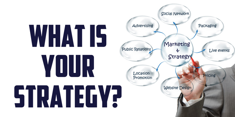 """strategy marketing and communications v a Marketing defined """"marketing is the activity, set of institutions, and processes for creating, communicating, delivering, and exchanging offerings that have value for customers, clients, partners, and society at large."""