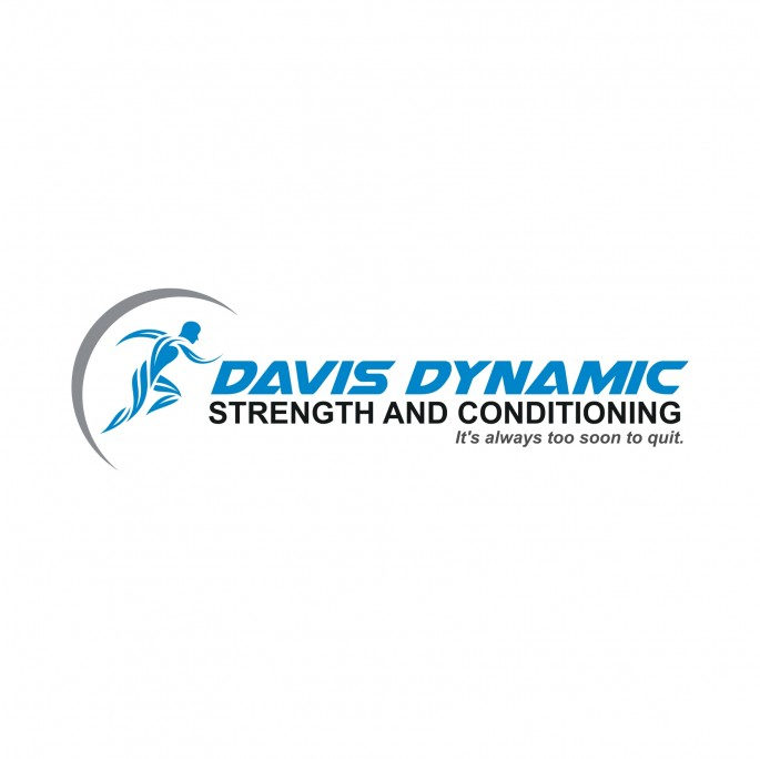 Davis Dynamic Strength and Conditioning