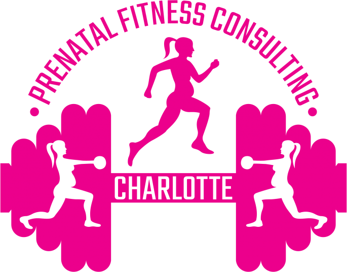 Prenatal Fitness Consulting of Charlotte