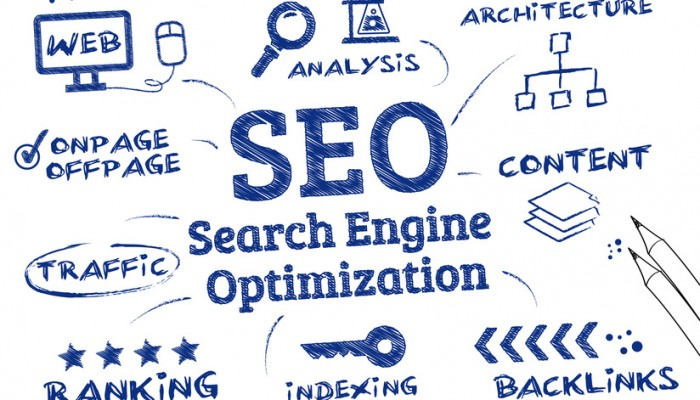 Top 3 reasons SEO is important for small businesses