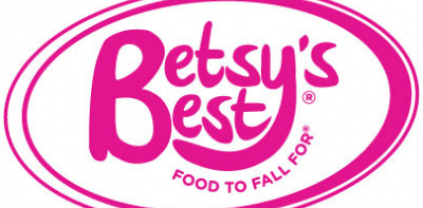 Betsy's Best