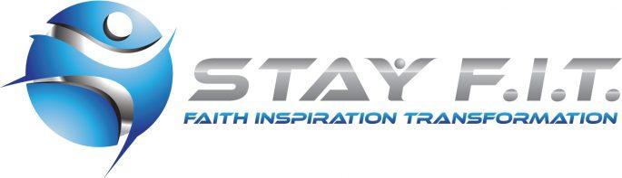 STAY F.I.T.