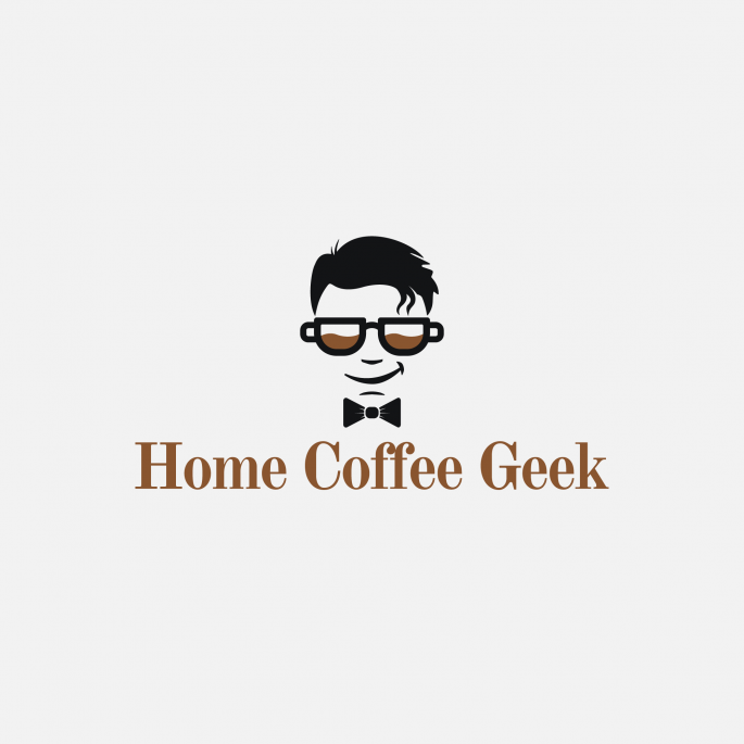 Home Coffee Geek