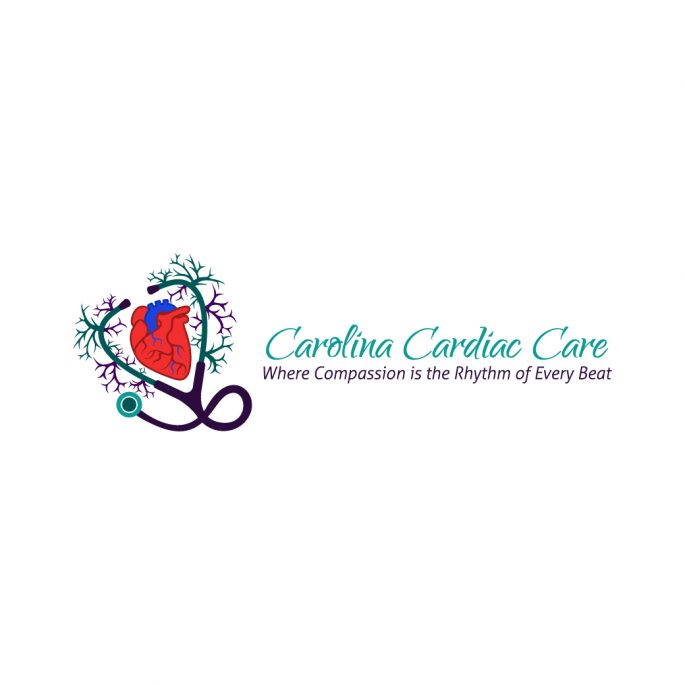 Carolina Cardiac Care
