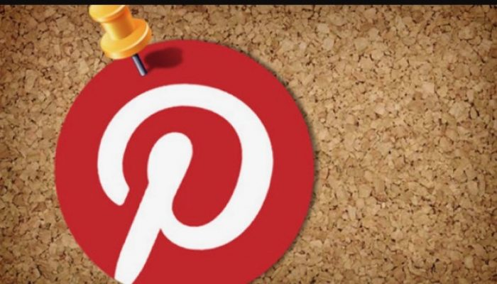 3 Pinterest Tips for Your Product Launch!